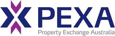 PEXA Property Exchange Australia